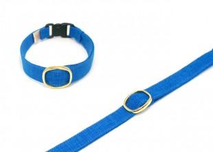 Bleu-Cinq
